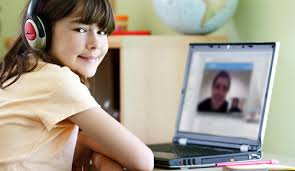 Online Tuition Jobs For Nursery Class