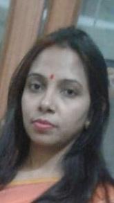 Prerana Tripathi
