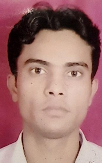 Mohd. Abid Hussain