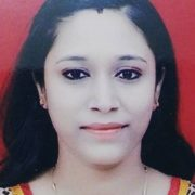 Nimmi Agarwal