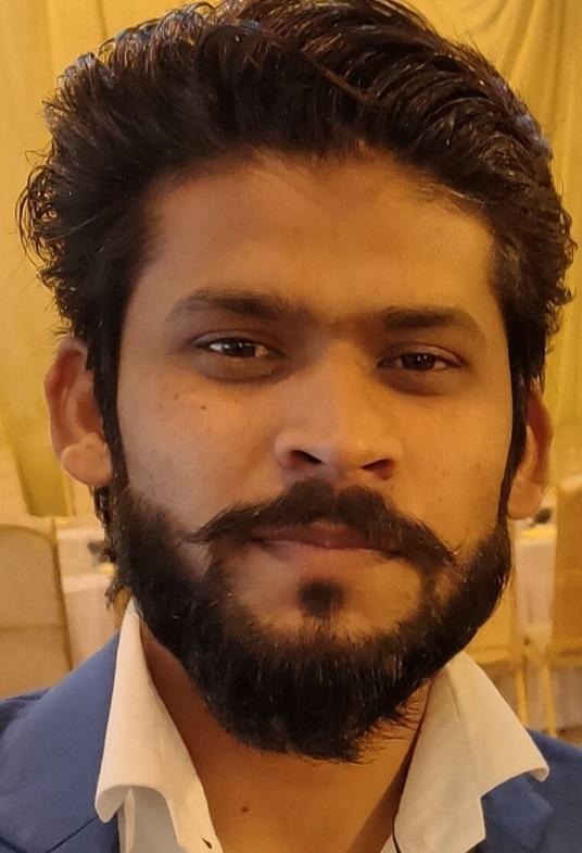 Mohd. Taufeeq Khan