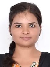 Archana Dwivedi