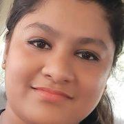 Shraddha Agarwal