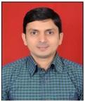 Bhaskar Dutt Mishra