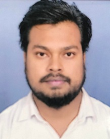 Himanshu Kaushal