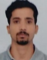 Ayush Sachan