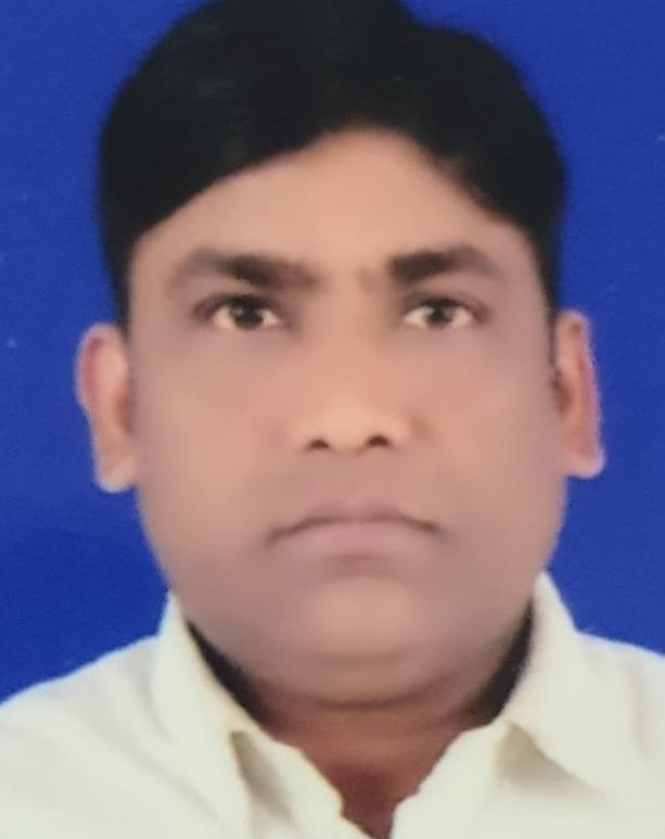 Dinesh Prasad
