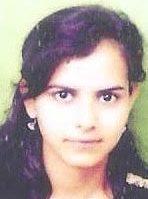 Km. Naina Gupta