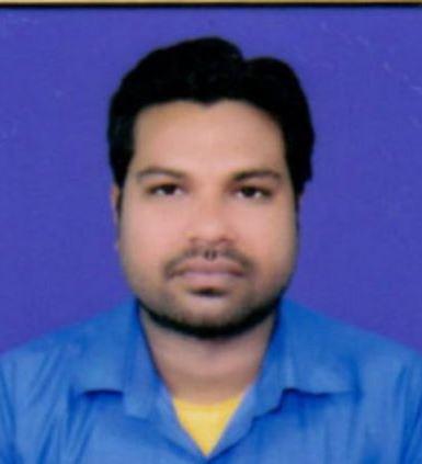 Aaditya Kashyap