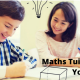 Why Math is so hard & how to prevent setbacks for your child with the help of Math Tuition near you.