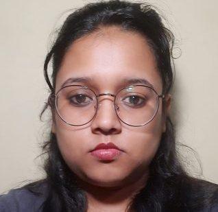 Akansha Narayan