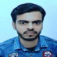 Akash Jaiswal
