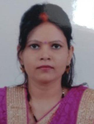 Amita Kumari