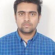 Anuj Shukla