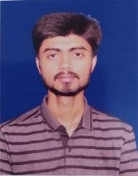 Aryaman Yugveer Singh