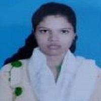 Astha Shukla
