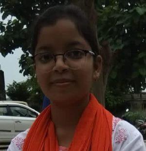 Ayushi Chitransh