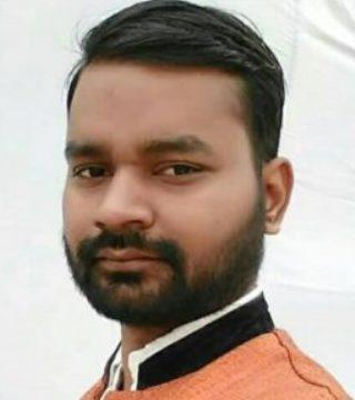 DK Srivastava