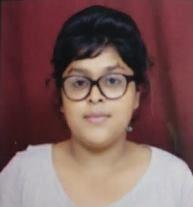 Dhaarni Singh