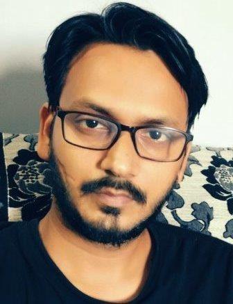 Mohd Zafar