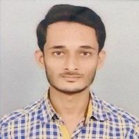 Piyush Khare