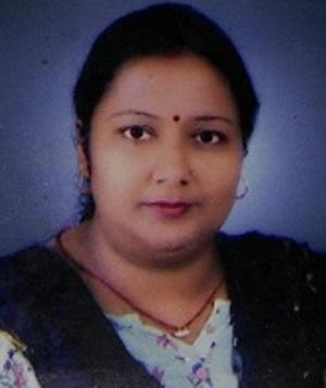 Pooja Agrawal