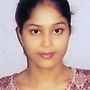 Poonam Gupta