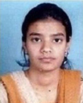 Shalini Shukla
