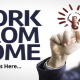 Work from home tuition jobs for students here- Be a tutor at Tutors Group