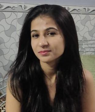 Anjali Kalra