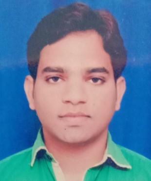 Anurag Singh Sankhwar
