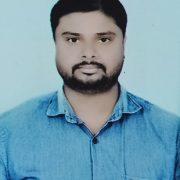 MD Ashraf Iqbal