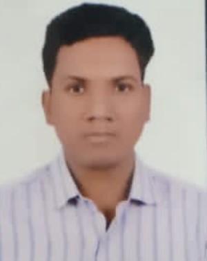Mananjay Kumar