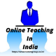 WAYS TO CREATE AN AMAZING PORTFOLIO FOR ONLINE TEACHING IN INDIA