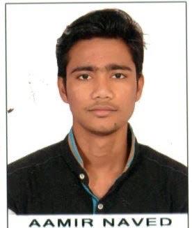 Aamir Naved