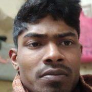 Kush Das