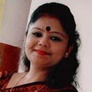 Sheetal Narain