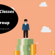 What is Economics: Know in the economics classes by tutors group