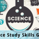 Why study Science? The sciences clarified
