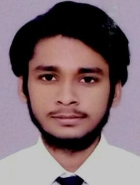 Abhishek Baiswar